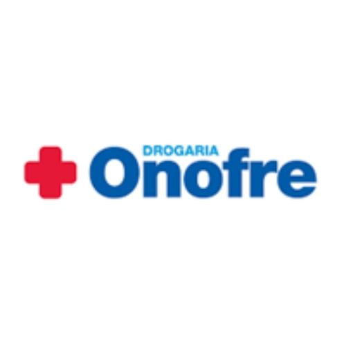Onofre Logo